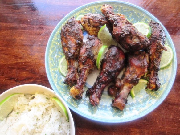 Jerk Chicken 031